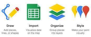 Google_Maps_Engine