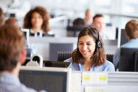 Call Center Image.jpg