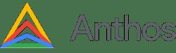 Anthos_horizontal_lockup_400x123