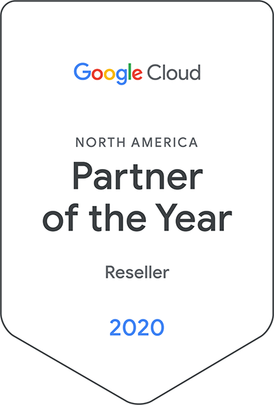 GC_PartneroftheYear_Reseller_NorthAmerica-outline-web