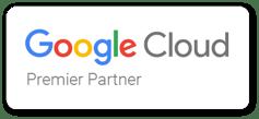 GoogleCloud_PremierPartner_Badge_150 (1)