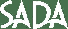 SADA_Logo_White (3)