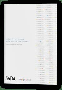 SecurityAtScale_ebook