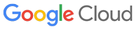 logo_google_cloud_lockup_color