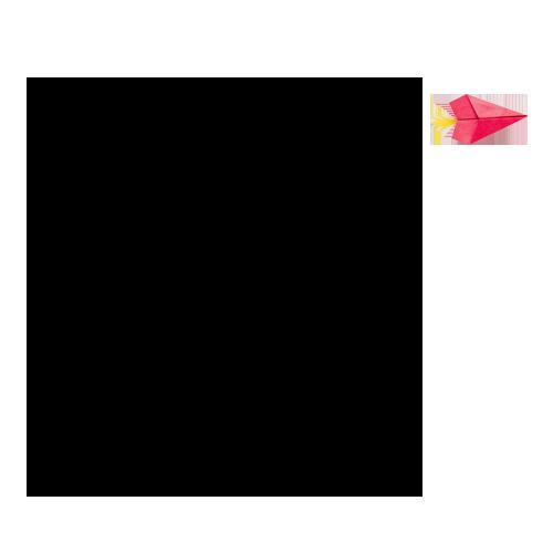 plane-flying-img01