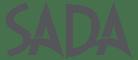 sada-logo-gray