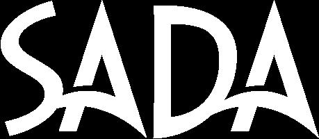 SADA_2019_Logo_White_459x200