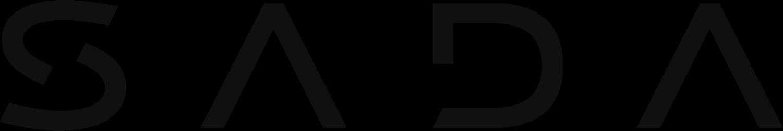 SADA_logo_rgb_blk